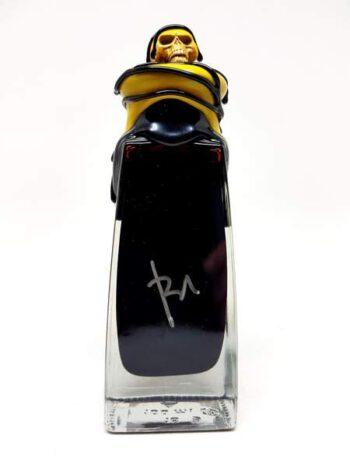 Blair's 3AM Reserve Hot Sauce 74ml