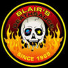 Blair's Sweet Death Hot Sauce 150ml