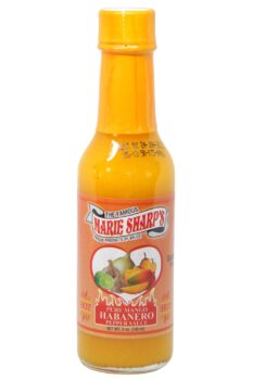 Professor Phardtpounders Colon Cleaner Hot Sauce 170ml