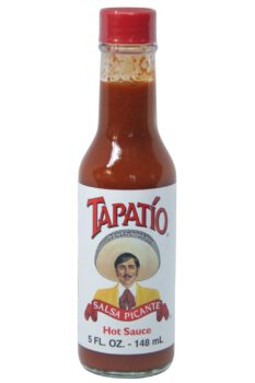 Tapatio Hot Sauce 148ml
