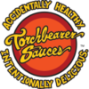 Torchbearer Chipotle Barbeque Sauce 340g