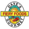 Dave's Gourmet Roasted Red Pepper & Chipotle Hot Sauce 142g