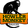 Howler Monkey Verde Hot Sauce 148ml