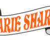 Marie Sharp's Smokin' Marie Hot Sauce 296ml