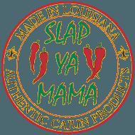 Slap Ya Mama Cajun Hot Sauce 148ml