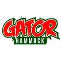 Gator Hammock Gator Sauce 296ml