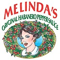 Melinda's XXXtra Hot Habanero Pepper Sauce 148ml