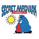 Secret Aardvark Habanero Hot Sauce 236ml