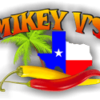 Mikey V's I Love Taco Sauce So Much Hot Sauce 148ml