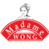 Madame Wong Sriracha Hot Chilli Sauce 450ml
