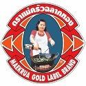 Mae Krua Oyster Sauce 300ml