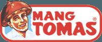 Mang Tomas All Purpose Sauce Hot & Spicy 330g