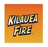 Kilauea Fire Hawaiian Style Hot Sauce 236ml