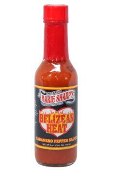 Melinda's Jalapeno Pepper Sauce 148ml