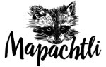 Mapachtli Mexican BBQ Sauce with Figs and Smoked Chillies 200g