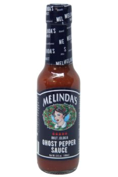 Jak Jeckel Gourmet Pepper Sauce 148ml