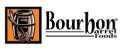 Bourbon Barrel Kentuckyaki Kentucky Style Teriyaki Sauce 375ml