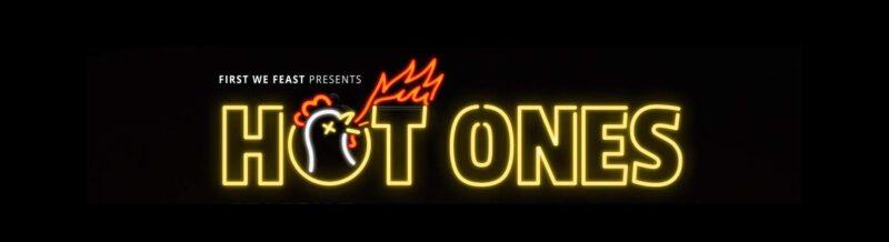 Hot Ones Season 11 Hot Sauces