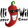 Chilli Willies Aussie Back Burn Hot Sauce 150ml