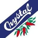 Crystal Louisiana Hot Sauce 355ml