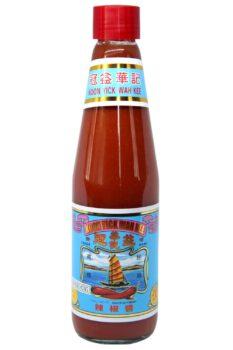 Koon Yick Wah Kee Chilli Sauce 400g