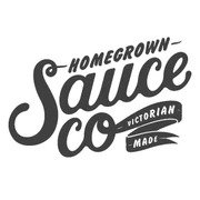 Homegrown Sauce Co. Deadset Delicious Chilean Aji Sauce 250g